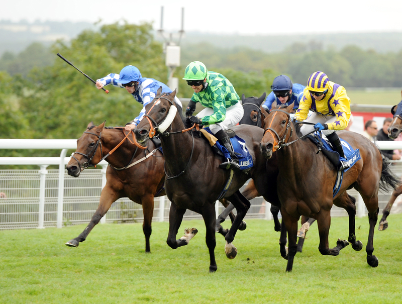 sussex stakes 2021 betting online