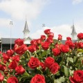 Road to the Kentucky Derby Points Schedule