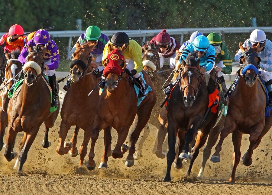 Pick 3,4,6 Wagering Explained
