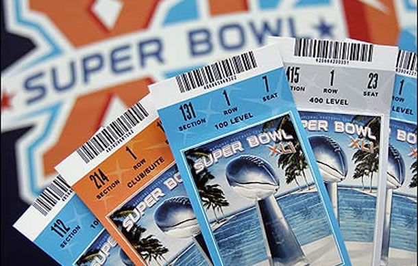 how to bet the spread super bowl prop bets sportsbook