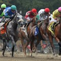 The Hopeful is the closing day featured stake at Saratoga (Photo credit (Photo credit: © Cheryl Quigley | Dreamstime.com)