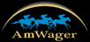 Horse Betting Free Horse Racing Picks Wager On Races