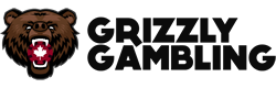 Grizzly Sports Betting