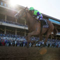 Road to the Kentucky Derby Point Standings