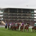The Hottest Tips for Cheltenham 2018