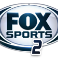 FOX Sports Saturday At The Races to Televise Key Triple Crown Prep Races