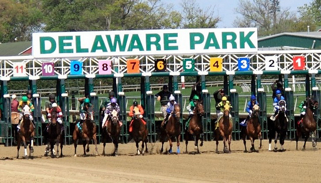 Delaware park kentucky derby betting odds hititbet future of betting